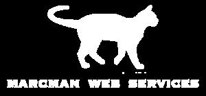Marcman Web Services