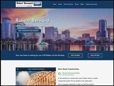 Robert Bernard Realtor