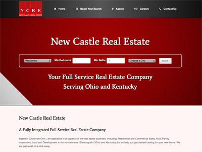 New Castle Real Estate